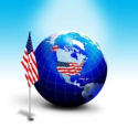 США,  законодательство,  личные данные,  мобильные устройства