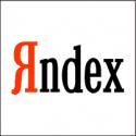 Яндекс,  сбой,  сервер,  отказ