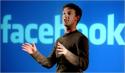 Facebook, Хроника, Sophos, опрос