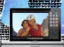 пользователи, количество, iPhoto,  iOS