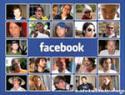 Facebook, новости, подписка