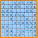 Sophos,  Sudoku,  вредоносное ПО