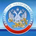 ФНС, налоги, оплата, www.nalog.ru, ПСКБ, Веб-кошелёк