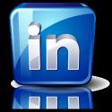 LinkedIn,  убытки,  3 квартал