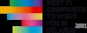 «Лучшие ИТ-компании Беларуси глазами сотрудников»
