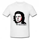 WikiLeaks сувенир