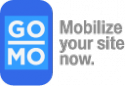 Google, сервис, GOMO, Google Mobile Optimizer, веб-сайт