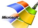 CISPA,  Microsoft,  США