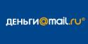 Деньги@Mail.Ru, платежи, Евросеть