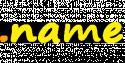 .NAME, домены, регистрация, VeriSign