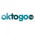 США, ReadWriteWeb,   Quintura , ТОП-10, стартап,  Oktogo.ru