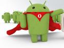 операционная система, Android, популярность, Google