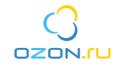 Ozon.ru и регионы