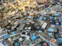 Пользователи смартфонов не доверяют своим гаджетам
