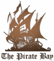 The Pirate Bay, Physibles,  цифровые модели