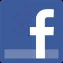 Facebook, финансы, акционеры
