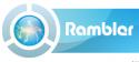 Rambler избавится от собственного поискового движка