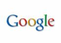 Google Wallet, мобильное приложение, «Кошелек Google»