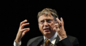 Билл Гейтс, фонд, Вьетнам, интернет-просвещение, программа