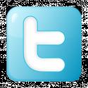 """Поиск в """"Твиттере"""" стал умнее и быстрее"""