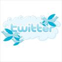 Twitter, Gracenote, сотрудничество