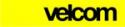 velcom, 3G, мобильный провайдер, покрытие