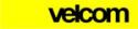 Velcom, Итоги, Мобильный провайдер, Статистика, Финансы