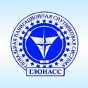 4G, ГЛОНАСС, Москва, сети