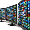 платное ТВ, прогнозы, статистика
