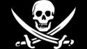 пираты, ППР, форум
