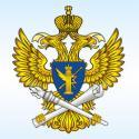 реестр сайтов, Роскомнадзор, сбои