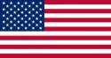 интернет, санкции, США