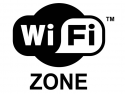 wi-fi, Лондон, метро