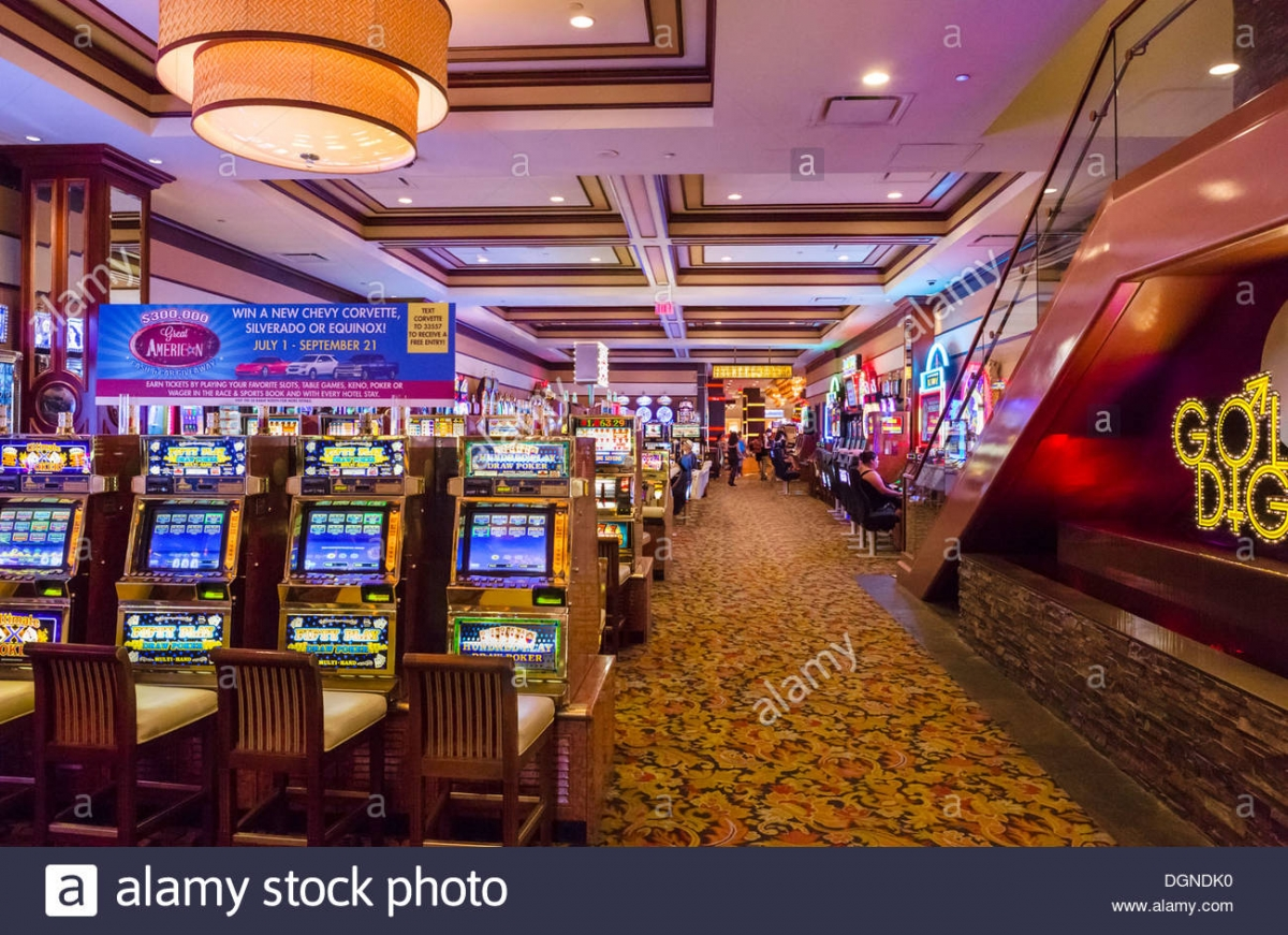 slot-machines-in-the-golden-nugget-casino-fremont-street-downtown-DGNDK0.jpg